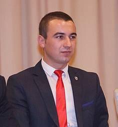 Bogdan Ivan