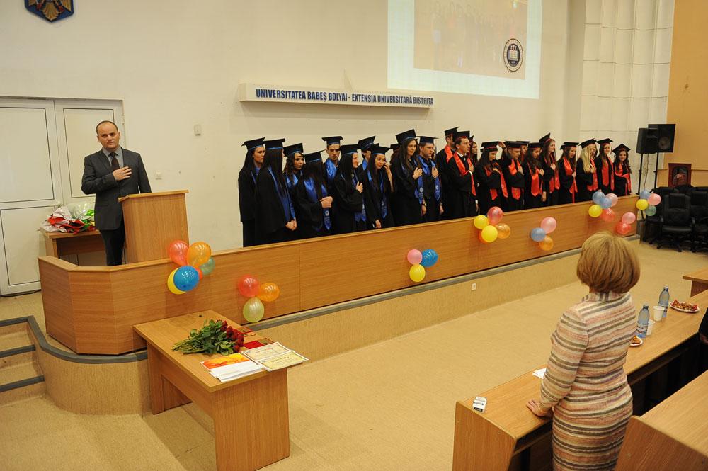 Festivitate-absolvire-2014