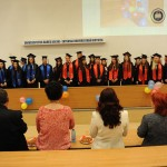 Festivitate-absolvire-2014a