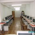 Sala-Calculatoare