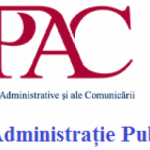 cropped-logo-FSPAC-1.png