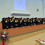 festivitate-absolvire-2011