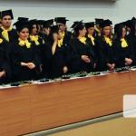 1-festivitate-absolvire-corectat